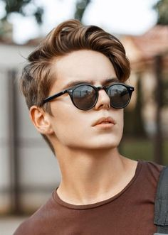 TOp 28+ Medium Length Hairstyles For Men  Tags: #Medium length hair men, #Mens hairstyles medium straight, #Mens hairstyles medium messy, #Hairstyles for medium length hair, #Mens hairstyles 2017 medium, #Mens hairstyles medium wavy, #hairstyles for men over 60, #hairstyles for men over 40, #hairstyles for women over 50, #hairstyles for older men with thinning hair, #medium length hairstyles for men, #balding men's hairstyles 2014, #hairstyles for women with bald spots, #bald hairstyles for