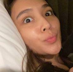 Filipina Actress, Daniel Padilla, Kathryn Bernardo, Cant Help Falling In Love, Having A Bad Day, Fangirl, Dj, Ford, Actresses