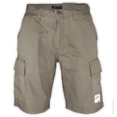Shorts Man SHEME von Billabong