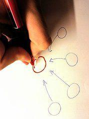 Predicció de la resposta al tractament amb lenalidomida en el mieloma múltiple --- Mención extraordinaria del jurado --- Equipo Lauba (Laura Avinyó Esteban y Alba Clemente García). INS La Llauna (Badalona, Barcelona). 2n de batxillerat. Coordinado por Roser Bosch Mestres Alba, Cinnamon Sticks, Barcelona, Multiple Myeloma, Barcelona Spain