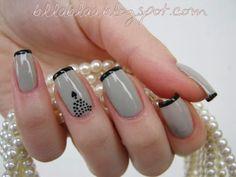 http://bllablaa.blogspot.com/