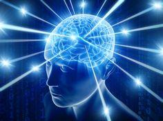 En studie i forskningtidskriftet Brain Connectivity har vist spennende resultater rundt den mulige årsaken til den kroniske smertediagnosen fibromyalgi ...