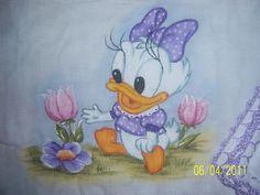pintura em tecido com giz de cera - Pesquisa Google