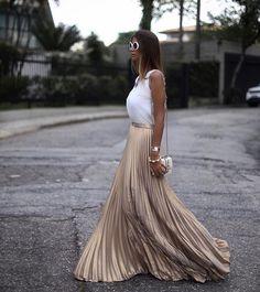 "5,801 curtidas, 40 comentários - @fashion4perfection no Instagram: ""Stunning @chrisbittar ✨✨✨"""