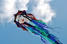as high as a kite Go Fly A Kite, Kite Flying, Kite Store, Kite Designs, Blowin' In The Wind, Cute Posts, Arte Popular, Inspiration For Kids, Science For Kids