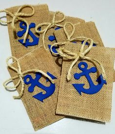 16 ideas para decorar un baby shower Baby Shower Cake Decorations, Baby Shower Themes, Baby Boy Shower, 14th Birthday, Baby Birthday, Baby Shower Marinero, Navy Baby Showers, Nautical Party, Nautical Favors