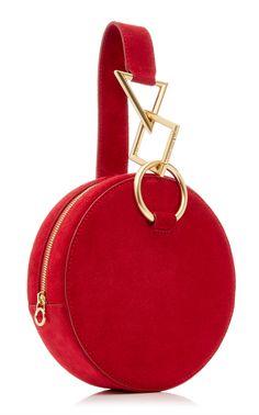 Azar Clutch Bag Click product to zoom Cheap Handbags, Purses And Handbags, Brown Handbags, Pink Handbags, Wholesale Handbags, Cheap Bags, Fashion Handbags, Fashion Bags, Sacs Design