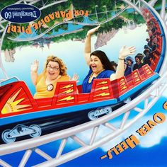 Screamin' good time on California Screamin'! #californiascreamin #californiaadventure #disneylandcaliforniaadventure #dca #rollercoaster #upsidedown #disneygram #instadisney #disneyphoto #mydisneyside #disneyfan #disneylove #annualpassholder #disneyland #disneyparks #disneylandresort #disneyland60 #ilovedisney #ohmydisney #azdisneybffs #kyramagic by azdisneybffs