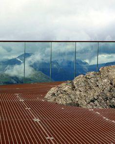 Dalsniba-viewpoint-norway-tourist-routes-Geiranger-12-OB « Landscape Architecture Works | Landezine