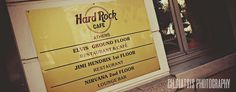 "Athens, Greece ""hard rock Cafe"""