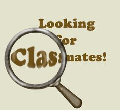 lots of good info here - especially about budget! Class Reunion Planning 101