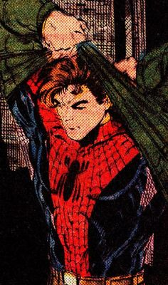 Untitled Marvel Comics, Old Comics, Marvel Vs, Vintage Comics, Marvel Heroes, Amazing Spiderman, Spiderman Art, Spectacular Spider Man, The Avengers