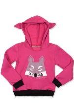 Me viste la Nona Viera, Hoodies, Sweatshirts, Fall Winter, Graphic Sweatshirt, Sweaters, Fashion, Moda, Pullover
