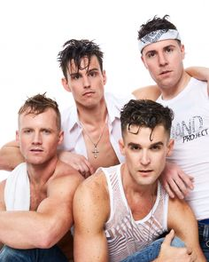 Image result for boyband Music Games, Concept, Crown, Feelings, Image, Corona, Musik, Crowns, Crown Royal Bags