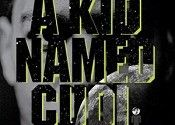 Album Name : A Kid Named Cudi Singers : Kid Cudi Released :  16 August 2014 Genre : Other Bit Rate : 128kbps  Songs List :   Intro Down Out Is There Any Love Cudi Get Man On The Moon The Prayer Embrace The Martian Maui Wowie 50 Ways To Make A Record Whenever Pillow Talk Save My Soul Tgif Cudi Spazzin Cleveland Is The Reason Heaven At Night http://www.musicalwalk.com/kid-cudi-a-kid-named-cudi/
