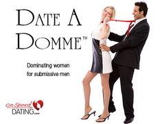 Dating blodtype
