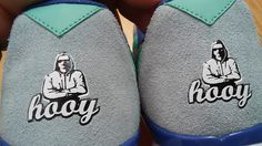 afra3szafra - moje testowanie : #buty od #hooy