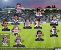 Soccer, France, Movie Posters, Futbol, European Football, Film Poster, European Soccer, Football, Billboard