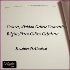 kizilderili-atasozu5