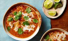 Yotam Ottolenghi's Lentil Recipes: Curried Coconut Soup Aubergine Stew Sweet Potato Croquettes Fritters Sage Recipes, Curry Recipes, Light Recipes, Veggie Recipes, Vegetarian Recipes, Cooking Recipes, Healthy Recipes, Puy Lentil Recipes, Vegetarian Dinners