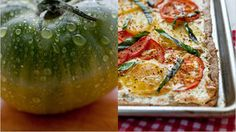 Our Greatest Pizza Recipes - Recipes from NYT Cooking