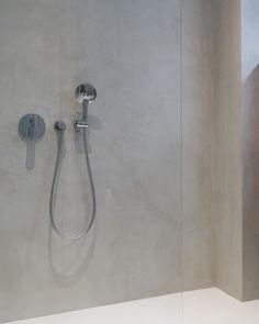 Door Handles, Bathtub, Doors, Bathroom, Farm House, Home Decor, Google, Standing Bath, Washroom