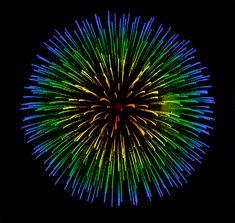 feu d artifice fireworks Image, animated GIF How To Draw Fireworks, Fireworks Gif, Fireworks Pictures, Fireworks Design, 4th Of July Fireworks, 4th Of July Gifs, Fireworks Animation, Birthday Fireworks, Pink Fireworks