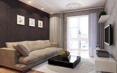 http://www.banidea.com/tv-room-01-design-by-myworksby/