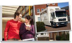Brent home moving company. #removals #movers http://www.movers24.co.uk/