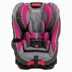 convertible car seat reviews,#car seats,britax #car seats,#car seats,car seat,#convertible #car seats,britax products,rear-facing infant seats http://www.topstrollers.info