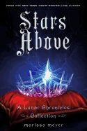 The enchantment continues. . . . The universe of the Lunar Chronicles holds stories - and secrets - that are wondrous, vicious, and romantic. How did Cinder f