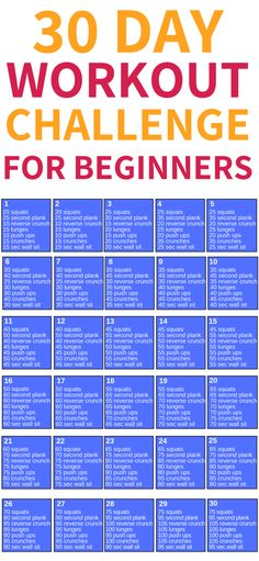 This beginner's workout challenge is THE BEST! I am so glad that I have found this great workout challenge to help you lose weight this year! out This beginner's workout challenge is THE BEST! I am so glad that I Quick Weight Loss Tips, Losing Weight Tips, Weight Loss Plans, Healthy Weight Loss, How To Lose Weight Fast, Weight Gain, Weight Loss Exercise Plan, Weight Loss Diets, Workout To Lose Weight Fast