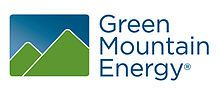 Green Mountain Energy Information Mountain Logos, Energy Companies, Habitat For Humanity, Search And Rescue, Web Inspiration, Green Mountain, Pittsburgh, Graphic Design, Learning
