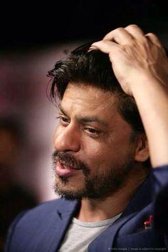 27 Best Srk Images Bollywood Actors Shahrukh Khan Celebrities