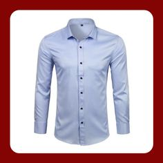 Super elegant shirt, ideally to wear only for events! Bamboo, Events, Slim, Elegant, How To Wear, Shirts, Collection, Tops, Women