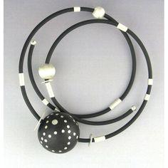 Vasant Designs Chalcedony 24k Gold Vermeil Earrings E002 Artistic