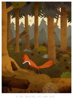 Blog - Patrick Latimer illustration | Cape Town | South African freelance illustrator