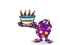 Get new and beautiful collection of happy birthday GIF images and pictures 2018 from here. I have presented latest happy birthday animated images Animated Birthday Cards, Happy Birthday Gif Images, Cute Happy Birthday, Happy Birthday Messages, Happy Birthday Greetings, Boy Birthday, Birthday Gifs, Free Birthday, Funny Birthday