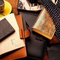 These leather agendas ANTORINI make a perfect gift for him. Big choice of Agendas in and journals, diaries, multifunctional journals, organizers and padfolios. Luxury Gifts For Men, Unique Gifts For Him, Perfect Gift For Him, Gifts For Her, Stationary Notebook, Pocket Diary, Leather Notebook, Journal Notebook, Corporate Gifts
