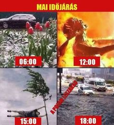 The weather in Romania funny memes jokes Best Funny Pictures, Funny Photos, Russia Pictures, Russian Humor, Sarcastic Quotes, Man Humor, Good Mood, Funny Moments, Some Fun