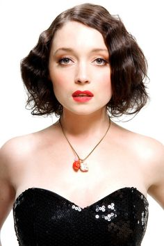Pictures of Antonia Prebble Two Different Colored Eyes, Olivia Taylor Dudley, Anthony Michael Hall, Hottest Female Celebrities, Transgender People, Chloe Grace Moretz, Alexandra Daddario, Gal Gadot, Cara Delevingne