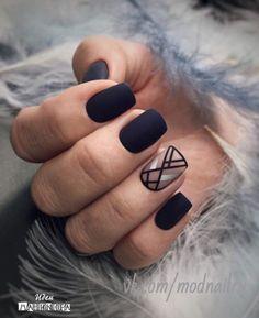 Triangulos... shan