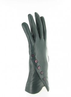 Sermoneta Gloves - I love gloves - these all look lovely!