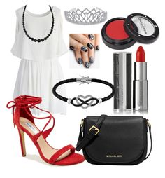 """""""Untitled #41"""" by hanafares ❤ liked on Polyvore"""