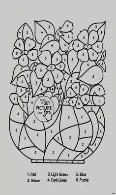 Dragon City Coloring Page Dragon City Coloring Page. Dragon City Coloring Page. Dragon City Coloring Pages at Getdrawings in dragon coloring page Dragon City Coloring Page Coloring Pages Dragon City Coloring Pages Dragon City Of Dragon City Coloring Page Adult Coloring Pages, Pumpkin Coloring Pages, Summer Coloring Pages, Valentine Coloring Pages, Heart Coloring Pages, Pokemon Coloring Pages, Halloween Coloring Pages, Alphabet Coloring Pages, Flower Coloring Pages