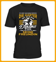 Dynamo Fan Nur fr kurze Zeit - Fan shirts (*Partner-Link)
