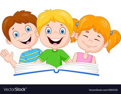 Education Kids Stock Photos And Images Kindergarten Activities, Preschool, Kids Reading Books, Kids Class, Kids Videos, Cartoon Kids, Clipart, Books To Read, Education