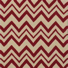 Missoni Home Custom Rug Collection for Stark // #HolidayDesign #HolidayDecor #InteriorDesign #StarkTouch
