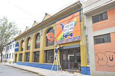 Por fin!: SuperEmapa en Cochabamba, pronto en Santa Cruz - #Bolivia #EMAPA #Alimentos #Economía
