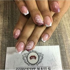 Semi Permanente, Some Questions, Manicure E Pedicure, All About Fashion, Fashion Beauty, Inspiration, Nailed It, Gorgeous Nails, Gel Nail